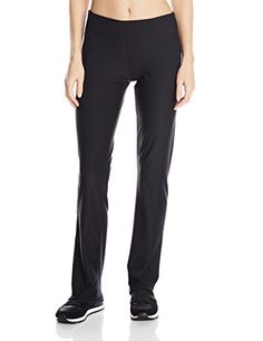 adidas Performance Women's Ultimate Straight Pant - http://dressfitme.com/adidas-performance-womens-ultimate-straight-pant/