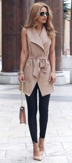 classy chic outfits, classy outfits for women, elegant fashion style, chic Spring Outfit Women, Classy Outfits For Women, Classy Work Outfits, Work Casual, Casual Chic, Clothes For Women, Work Clothes, Classy Chic, Classy Style