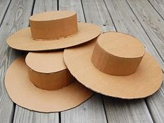 Celebrate Hispanic Heritage Month with your kids with fun DIY crafts that highlight our rich Latino culture. Hat Crafts, Fun Diy Crafts, Spanish Hat, Diy For Kids, Crafts For Kids, Mexican Hat, Hispanic Heritage Month, Snowman Hat, Hat Day