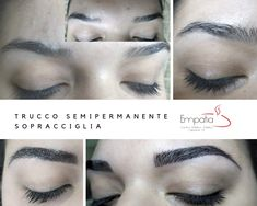 trucco semipermanente sopracciglia Arts And Entertainment, Womens Clothing Stores, Baby Boutique, Junior Outfits, Cool Baby Stuff, People Like, Flower Designs, Pedicure, Cool Kids