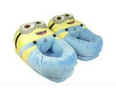 When I saw these I had to post this because now, I really want them