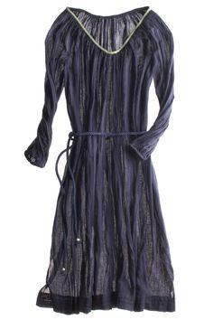 Dale Dress  by CALYPSO