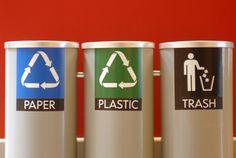 Battery Disposal, Recycling Bins, Shot Glass, Mugs, Paper, Tableware, Dinnerware, Tumblers, Tablewares