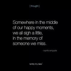 Missing You Quotes : Miss u