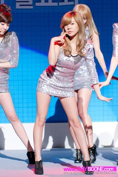 1000 images about soonkyu on pinterest snsd girls
