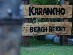 Rene Leandro Padilla Unforgettable Overnight Stay at Karancho