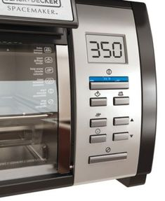 17 Best Under Counter Toaster Oven Images Under Counter