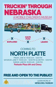 Mobile Children's Mu