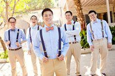 I really hope we get some grooms in bowties this year!!!  16-khaki-blue-groomsman-groomsmen-pics-photos-wedding-color-scheme-light-blue-baby-blue-southwest-school-of-art-wedding-reception