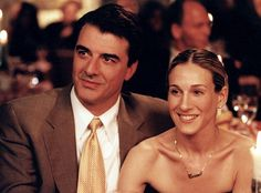 Whatever happened to television's most famous couples?