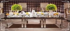 decoracao-casamento-amarelo-disegno-casa-fasano-014