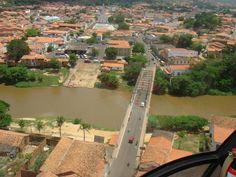Pedreiras Maranhão Brasil...Sua Historia... Sua Gente...