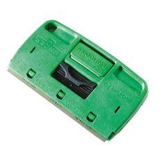 Ξύστρες : Ξύστρα Pro Trim Unger Safe Storage, Innovation Design, Blade, How To Remove, Locks, Cold, Stickers, Button, Easy
