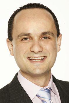 @Xavi Tapia Rivero-Diaz clausurará el #congresoaenoa. Lee la entrevista en http://aenoadigital.com/index.php/home