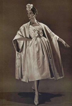 Lanvin 1957