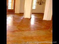 305-731-2242 - Concrete Staining Miami  Contact Us: 305-731-2242 Email: mail@colonialfloorandstonecare.com ColonialFloorandStoneCare.Com  We Provide Services:  Concrete Cleaning Concrete Floor Cleaning Concrete Floor Polishing Concrete Floor Staining Concrete Polishing
