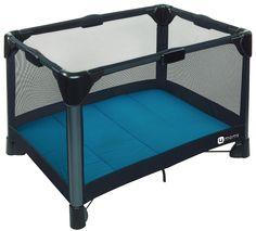 babies r us canada high chair blue upholstered dining chairs hamaca balance babybjörn negra $137.34 ¡envío gratis!   a.abus y nietos ... pinterest