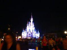 A review of Cinderella's Royal Table in Walt Disney World's Magic Kingdom! | Cakey Dreamer