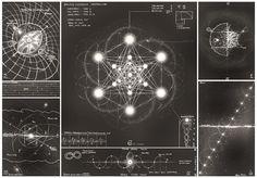 Galaxy Dynamics by NomadiCortex on deviantART