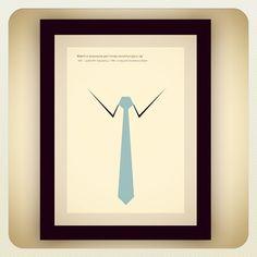 'klient w krawacie jest mniej awanturujacy sie' Mis - Bareja
