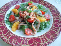 Una dieta sana e genuina con un tocco d'allegria. Hotel Villa Sostaga- Gargnano- lago di Garda