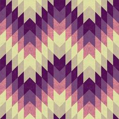 Designspiration — Todos os tamanhos | Estampa Corrida - C | Flickr – Compartilhamento de fotos!