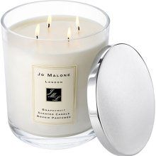 a 400 dollar candle...REALLY?!?