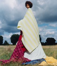 saturday marnin cartoons ❤ Mohair Blanket, Picnic Style, Cooling Blanket, Everything Is Awesome, Fashion Books, Creative Director, Warm And Cozy, Picnic Blanket, Bell Sleeve Top