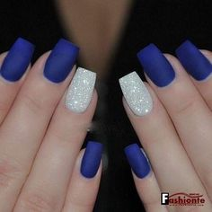 nice nagels en gezondheid beste fotografie