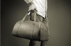 319177b05bfa 75 Best Leather bags at RedOker Australia images