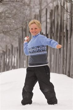 Nordic Style, Sorting, Needlework, Knitting, Boys, Embroidery, Baby Boys, Sewing, Children