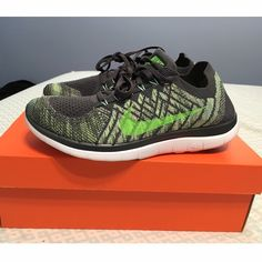 a438f728deb09 13 Best Nike Free Flyknit 4.0 For Sale on www.airmax2015sales.com ...