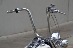 LA Choppers Tree Hugger Pics - Harley Davidson Forums