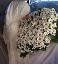 Discovered by s a j e d a. Find images and videos about girl, love and cute on We Heart It - the app to get lost in what you love. Muslimah Wedding Dress, Hijab Wedding Dresses, Wedding Dress Sleeves, Muslim Brides, Muslim Girls, Muslim Couples, Hijabi Girl, Girl Hijab, Niqab