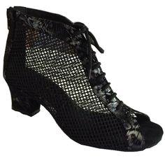 Dashing Womens Fashion Rumba Waltz Prom Ballroom Latin Salsa Dance Sexy High Heels Shoes Sandals Ladies Zapatos De Baile 15 Other