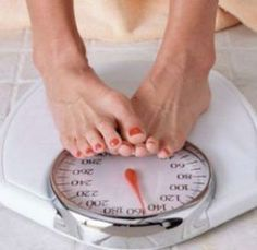 Fat burning tips how to lose weight safely,low calorie diet quick diet,quick weight loss tips trying to lose weight. Weight Loss Detox, Fast Weight Loss, Healthy Weight Loss, Weight Gain, Losing Weight, Weight Control, Loose Weight, Healthy Diet Tips, Get Healthy