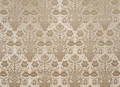 Rubelli fabrics Castiglione 19964 Shop online, worldwide shipping: http://www.ethnicchic.com/products/castiglione-19964