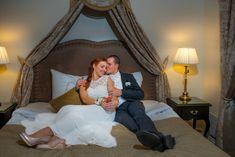 Kun ulkona vihmoo ja tuulee, voi hääkuvia ottaa myös hääsviitissä. Hotelli Haikon Kartanossa kuvattiin nämä hääkuvat. #valokuvaajamallajuuma #hääkuvaus #weddingphotographer #wedding #weddingphotography #häät #häät2021 #rakkaus #hääyrittäjät #valokuvaajaporvoo #hääkuvaaja #hääkuvaajia #haikonkartano #HotelliHaikonkartanolla Wedding Pictures, Toddler Bed, Furniture, Beautiful, Home Decor, Child Bed, Decoration Home, Room Decor, Wedding Ceremony Pictures
