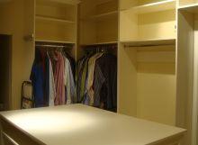 Custom Closets Orange County, CA   Cabinets Plus   For The Home   Pinterest    Custom Closets, Orange County And Closet Storage Solutions