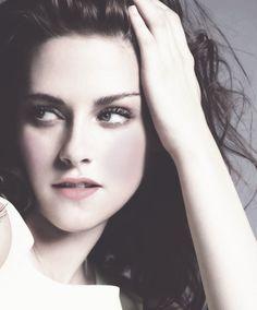 Beautiful Kristen Stewart