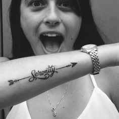 tatuajes para recordar-sernity