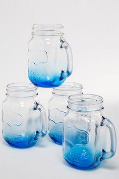 EziBuy Christmas Shop - Mason Jar Mug - EziBuy Australia