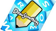 Official: Draw Something app to become TV show | The hit mobile app of 2012, Draw Something is set to transcend the smartphone and become a TV show. Buying advice from the leading technology site