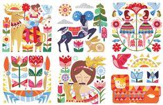 Andrea Smith Horoscopes - love!