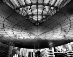 Black and White Architecture Photography Masterpieces Black And White Style, Black And White Photography, Louvre, Architecture, Space, Black White Photography, Arquitetura, Floor Space, Architecture Design