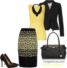Do You Need a Personal Style Makeover? I Love Fashion, Work Fashion, Fashion Models, Fashion Outfits, Womens Fashion, Ladies Fashion, Classy Outfits, Pretty Outfits, Cute Outfits