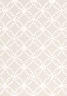 KIRKOS, Metallic on Grey, T1899, Collection Geometric Resource from Thibaut