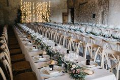 #wedding #weddingideas #weddinginspiration #weddingdecorations #weddingdecorationideas