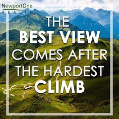 Believe that you can and you are half way there! Tell us your specific ...