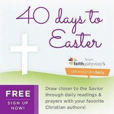 """Resurrection eggs have been around for years as a way to teach children the meaning of Easter. While there are many Christian stores that sell resurrection egg kits, I've found that making them on your own is fairly easy if you have the time and resources. Resurrection eggs are like an advent calendar for Easter,<a href=""""http://www.faithgateway.com/making-resurrection-eggs-easter-story/"""" title=""""Read more"""" >...</a>"""